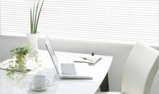 Organiser son bureau pour un espace de travail agréable