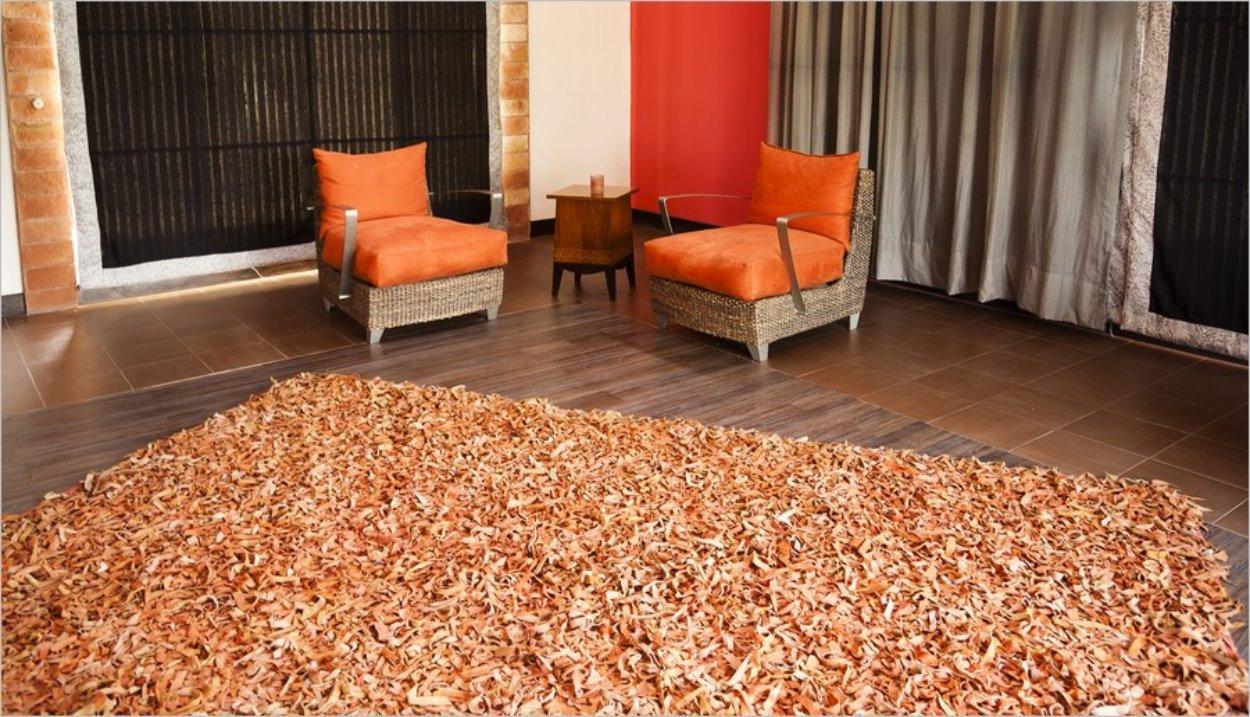 Comment choisir un tapis ?