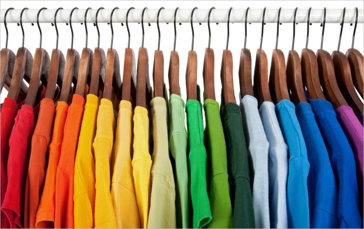 Comment choisir les meilleurs cintres pour votre dressing ?