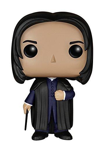 Funko Severus Rogue