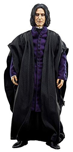 Figurine Severus Rogue Star Ace
