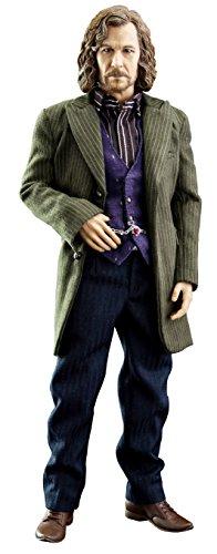 Figurine Sirius Black Star Ace