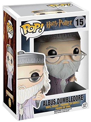 Funko Dumbledore