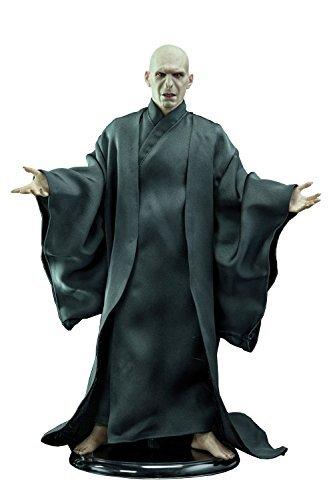Figurine Lord Voldemort Star Ace