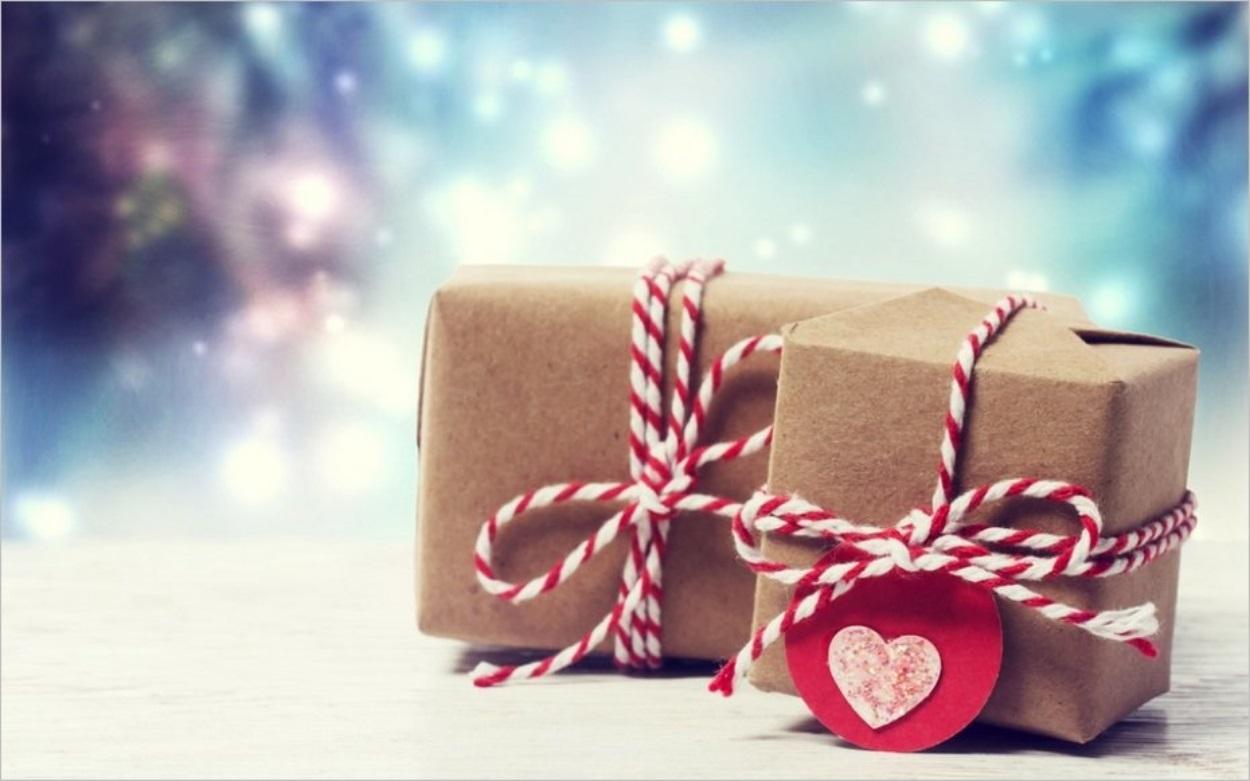 15 idées de cadeaux de Noël 100% déco