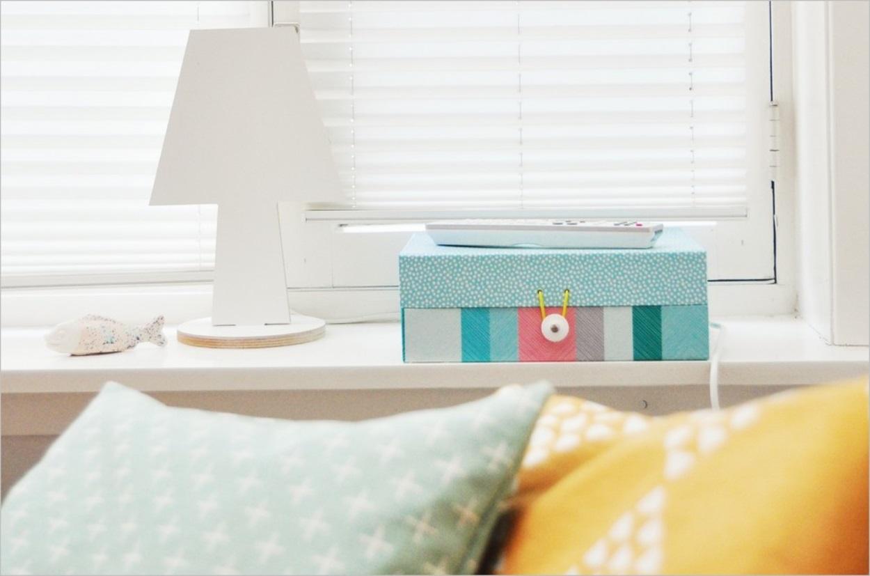 5 conseils pour décorer sa chambre quand on veut mieux dormir