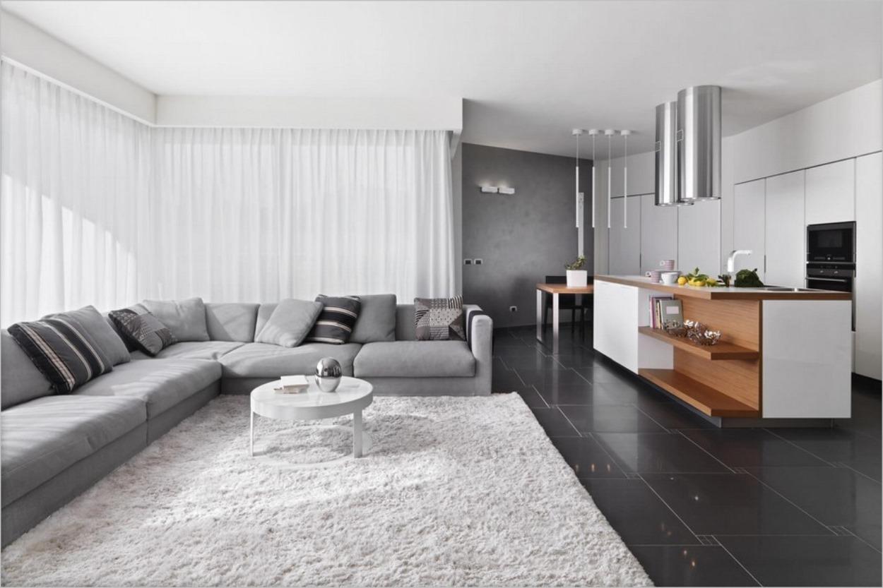 Location d'appartement : 7 conseils pour faire le bon choix