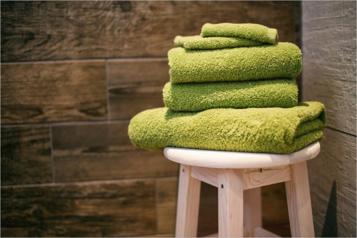 5 idées pour relooker une salle de bain pour pas cher