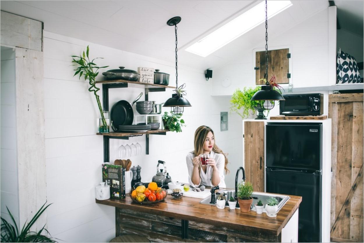 Que fait un décorateur d'intérieur et en quoi peut-il vous aider à aménager votre appartement ?