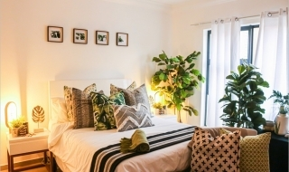 Quelle taille de lit pour 2 personnes choisir ?